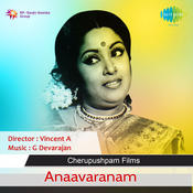 Anavaranam Songs