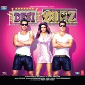 Desi Boyz Songs