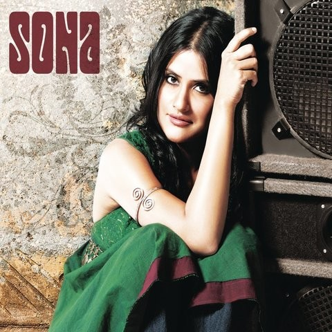 Bolo Na MP3 Song Download- Sona Bolo Na Song by Sona