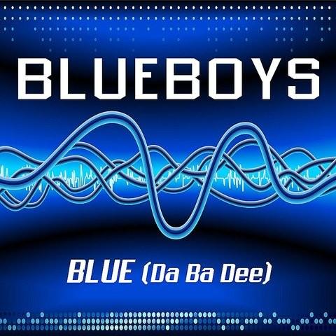 Blue da ba dee mp3 download 320kbps