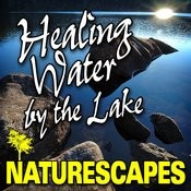 Healing Water By The Lake (Nature Sounds) Songs