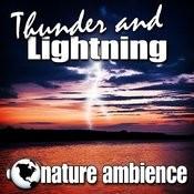Thunder And Lightning Songs