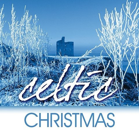 White christmas mp3 song download celtic christmas songs for Who wrote the song white christmas