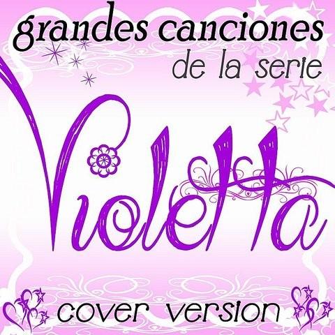 Te creo mp3 song download violetta te creo song by viola on gaana. Com.