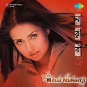 Mayabi Mouu Mukherji