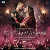 Download Hindi Video Songs - Deewani Mastani