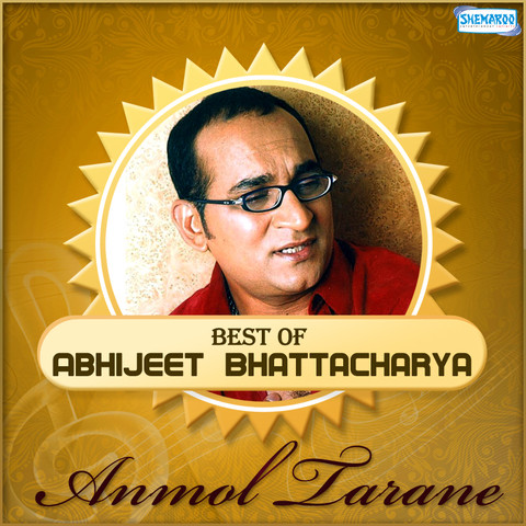 Best Of Abhijeet Mp3 - SongsPk Mp3