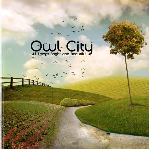owl city deer in the headlights mp3 free download