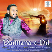 Paimana - E - Dil Songs