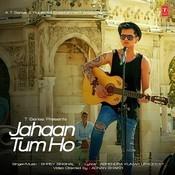 Jahaan Tum Ho Songs
