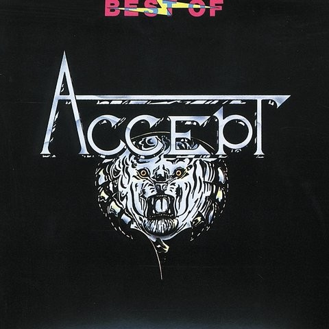 accept princess of the dawn mp3 free download
