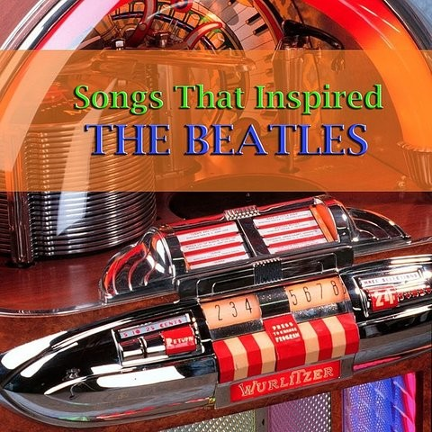 Slow songs beatles 15 Best