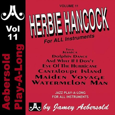 Cantaloupe Island Mp3 Song Download Herbie Hancock Volume 11 Cantaloupe Island Song By Ron Carter On Gaana Com Listen to both songs on whosampled, the ultimate database of sampled music, cover songs and remixes. gaana