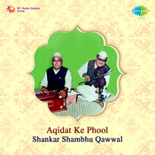 Aqeedat Ke Phool - In Memory Of Shankar Qawwal Urdu  Songs