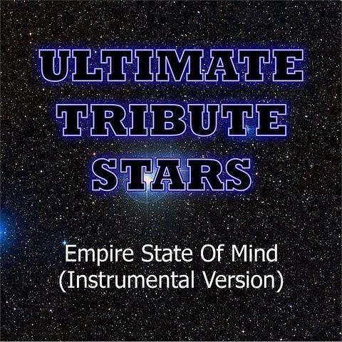 jay z ft alicia keys empire state of mind lyrics download