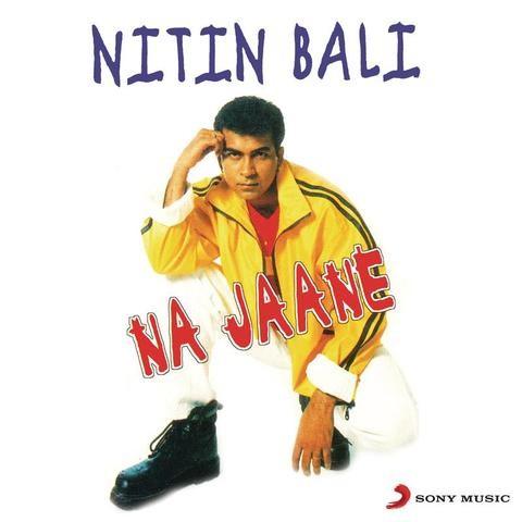 Sun Soniye Mp3 Song Download Na Jaane Sun Soniye Song By Nitin Bali