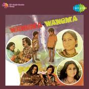 Wangma