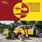 Summersalt Songs