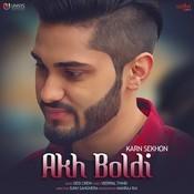 Akh Boldi Songs