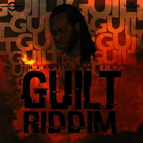 So Lie MP3 Song Download- Guilt Riddim So Lie Song by