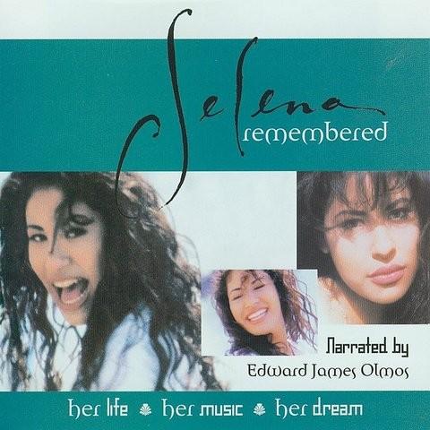 Bidi Bidi Bom Bom Mp3 Song Download Selena Remembered Bidi Bidi Bom Bom Spanish Song By Selena On Gaana Com