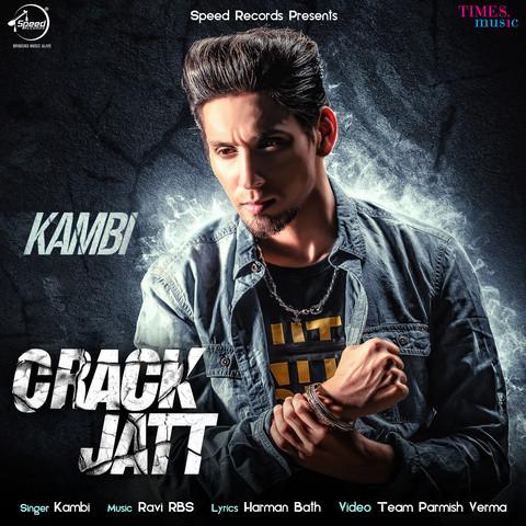 crack jatt kambi mp3