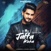 Jatta Koka Songs
