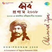Prane Khushir Tuphan Song