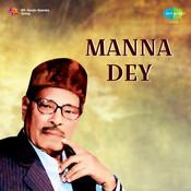 Sawan Ki Rimjhim Main Manna Dey 1