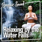 Relaxing By The Water Falls (Nature Sound) Songs