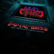 Digital Breed Vol.i Songs