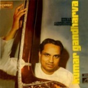 Call Of The Monsoon - Pandit Kumar Gandharava Songs