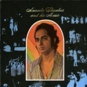 Ananda Shankar's Music Ananda