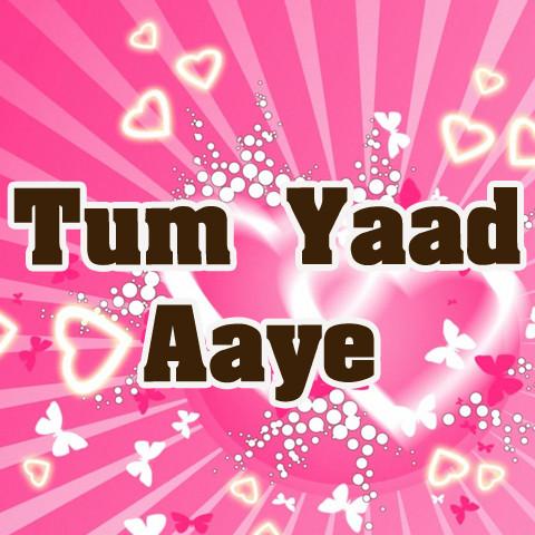 Jab tum yaad aaye full song javed akhtar & alka yagnik _.