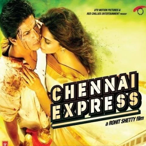 chennai express full movie download mp4 12