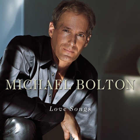 michael bolton a love so beautiful free mp3 download