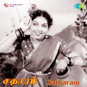 Satharam