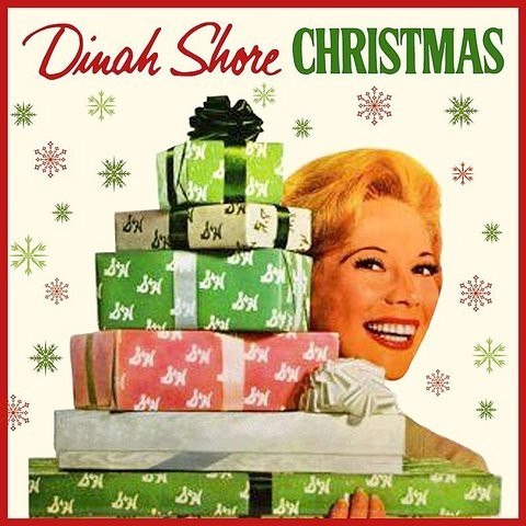 Have Yourself A Merry Little Christmas MP3 Song Download- Christmas Have Yourself A Merry Little ...