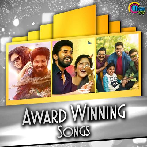Award Winning Songs Songs Download: Award Winning Songs MP3 Malayalam Songs Online Free on Gaana.com