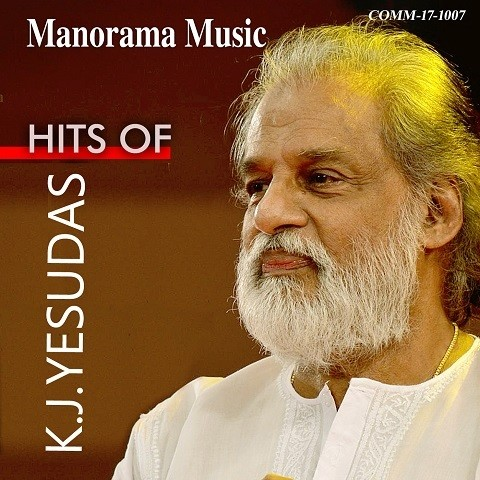 KJ Yesudas Golden Hits for Android - APK Download