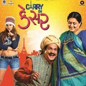 Carry On Kesar Songs