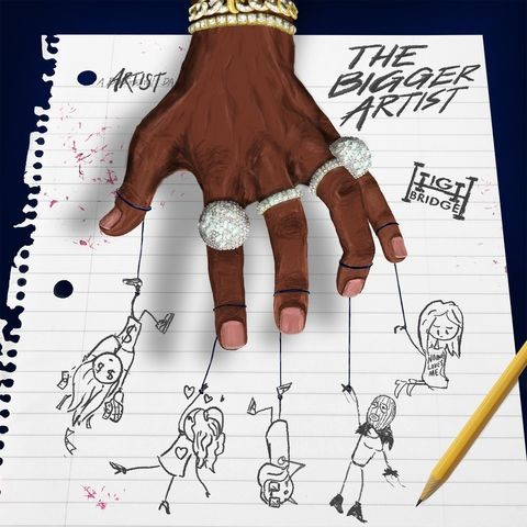 Fucking Kissing Feat Chris Brown Mp3 Song Download The Bigger Artist Fucking Kissing Feat Chris Brown Song By A Boogie Wit Da Hoodie On Gaana Com