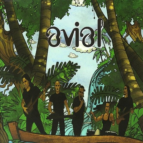 Avial Band Songs Download Free