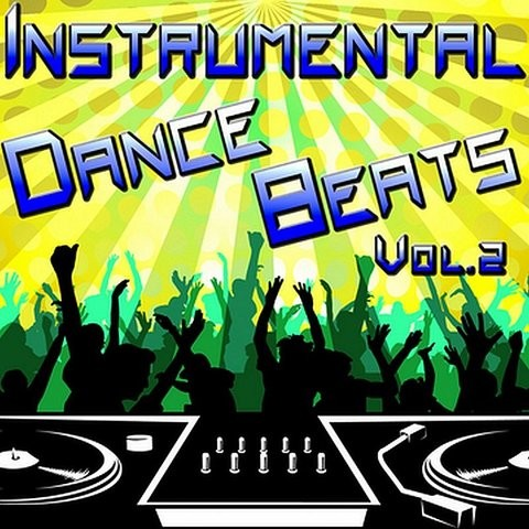 What Is Love Instrumental In The Style Of Haddaway Mp3 Song Download Instrumental Dance Beats Vol 2 Instrumental Versions Of The Hottest Dance Hits What Is Love Instrumental In The Style