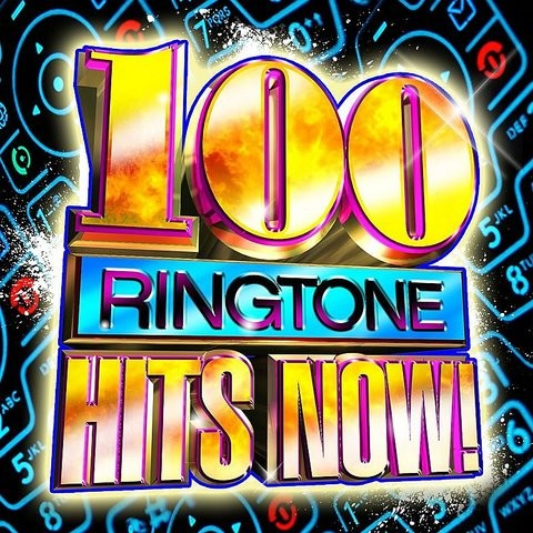 Tik Tok (Made Famous By Kesha) MP3 Song Download- 100 Ringtone Hits