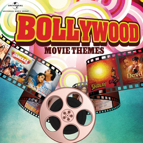 Shakal Introduction Theme MP3 Song Download- Bollywood Movie