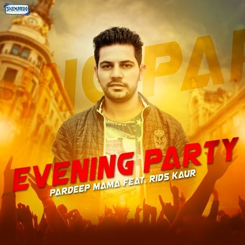 3 peg kannada party song mp3 download