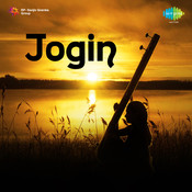 Jogin Songs