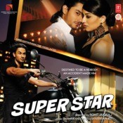 Super Star Songs