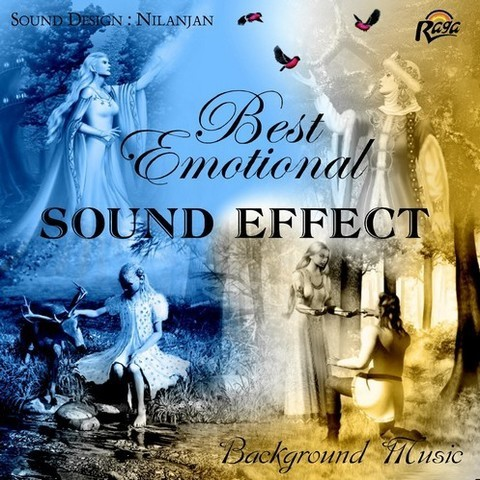 Emotional Piano MP3 Song Download- Best Emotional Sound